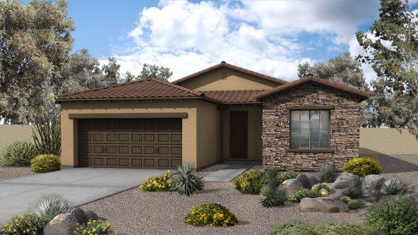 4416 E. Grovers Road, Phoenix, AZ 85032 Photo 1