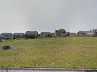 Home for sale: Pine, Norwalk, IA 50211