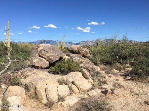 13600 N. Tortolita Estates, Tucson, AZ 85755 Photo 5