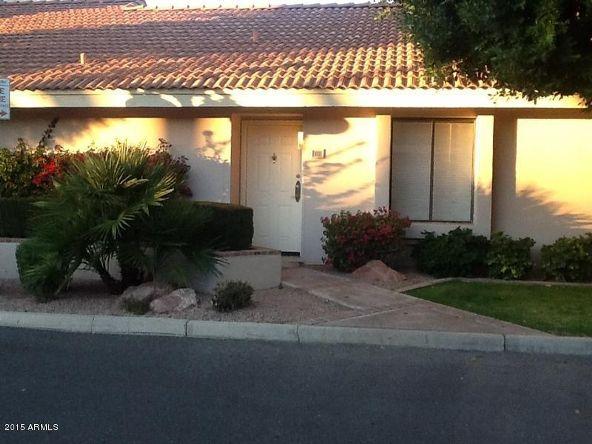 4200 N. Miller Rd., Scottsdale, AZ 85251 Photo 1