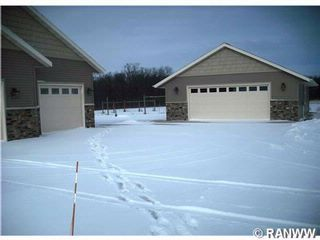 21358 100th St., Bloomer, WI 54724 Photo 2