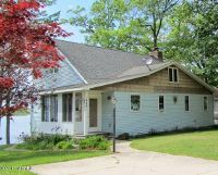 Home for sale: 14401 Hicks Lake Dr., Evart, MI 49631