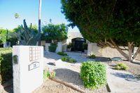Home for sale: 6333 N. Scottsdale Rd., Scottsdale, AZ 85250