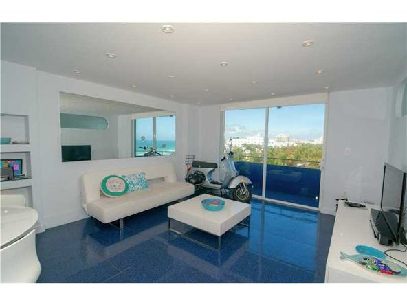 465 Ocean Dr. # 721, Miami Beach, FL 33139 Photo 18
