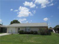 Home for sale: 2257 S.E. Monroe St., Stuart, FL 34997