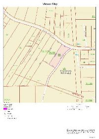 Home for sale: Stockton, AL 36579