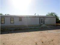 Home for sale: E. Jupiter Dr., Apache Junction, AZ 85220