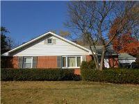 Home for sale: 59 Baynard Blvd., Wilmington, DE 19803