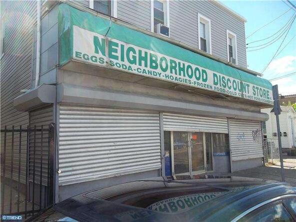 3404 Federal St., Camden, NJ 08105 Photo 21