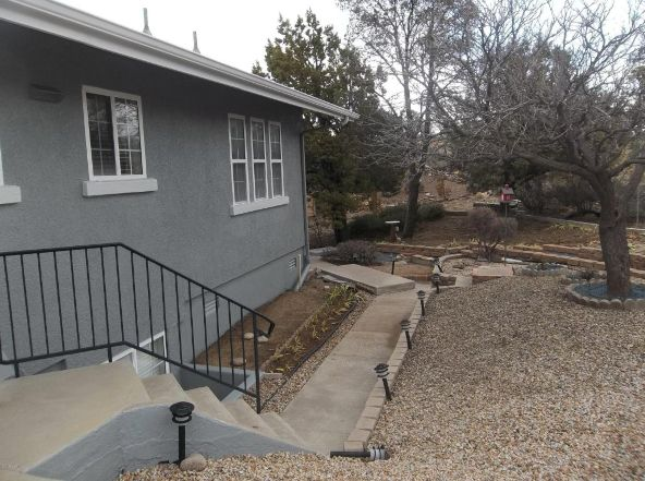 293 Birds Eye View, Prescott, AZ 86301 Photo 42