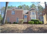 Home for sale: Mountain Oaks, Stone Mountain, GA 30087