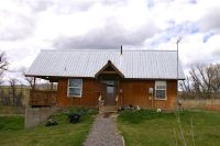 Home for sale: 916 Hot Springs Rd., Weiser, ID 83672