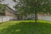Home for sale: 504 Roserush Ln., Jacksonville, FL 32225