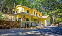 Home for sale: 9415 Wildcat Rd., Kelseyville, CA 95451