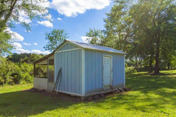 2388 County Rd. 324, Moulton, AL 35650 Photo 3