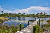 Home for sale: Lot 29 Gulf Bridge Ln., Rosemary Beach, FL 32461