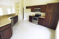 Home for sale: 00 House Finch, Weeki Wachee, FL 34614