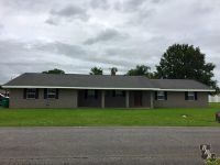 Home for sale: 405 Belle Vue Dr., Lockport, LA 70374