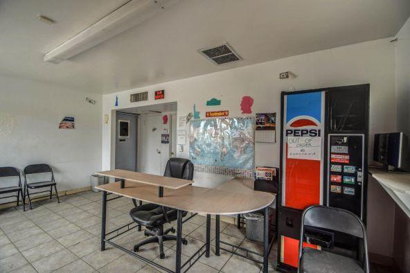 546 E. Broadway Rd., Mesa, AZ 85204 Photo 63