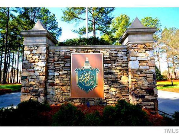 10416 Stone, Chapel Hill, NC 27517 Photo 13