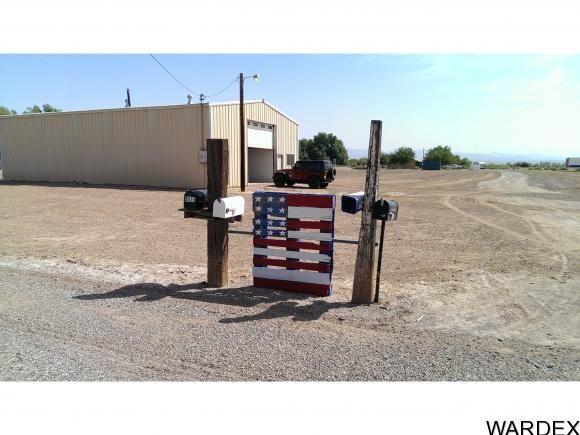 9512 S. Evans Ln., Mohave Valley, AZ 86440 Photo 2