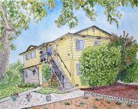 Home for sale: 840 Farm Dr., San Jose, CA 95136