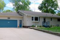Home for sale: 924 S. 12th St., Montevideo, MN 56265