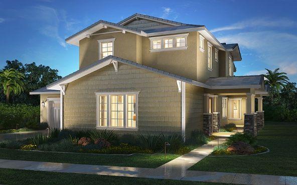 12341 Alamo Drive, Rancho Cucamonga, CA 91739 Photo 6