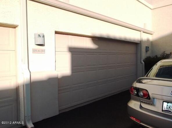 9550 E. Thunderbird Rd., Scottsdale, AZ 85260 Photo 9