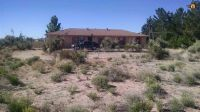 Home for sale: 3760 S.E. Happiness Ave., Deming, NM 88030