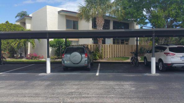 1511 N.E. 12th Terrace, Jensen Beach, FL 34957 Photo 13