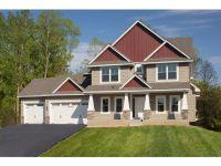 Home for sale: 7094 Trenton Ln. N., Maple Grove, MN 55369
