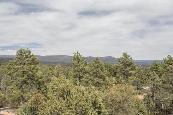 2301 E. Indian Pink Cir., Payson, AZ 85541 Photo 13