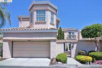 Home for sale: 301 Tamarron Way, San Ramon, CA 94582