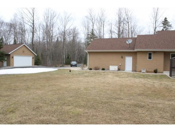 17239 Maple Acres, Townsend, WI 54175 Photo 12