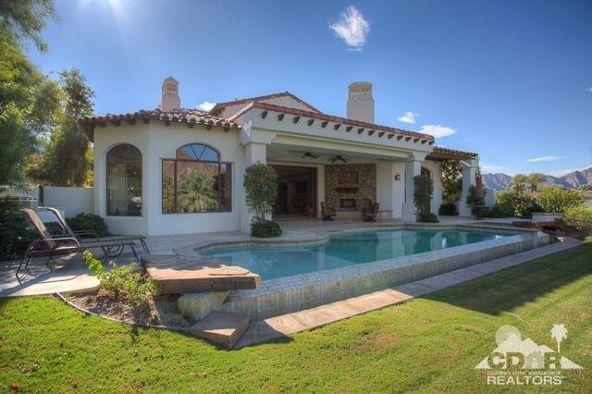 52868 Claret Cove, La Quinta, CA 92253 Photo 15