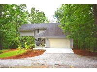 Home for sale: 163 Twin Hill Ln., Columbus, NC 28722