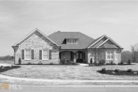 Home for sale: 3939 Turkey Ridge Way, Braselton, GA 30517