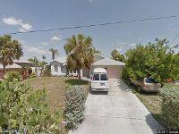 Home for sale: 6th, Cape Coral, FL 33991