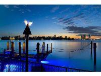 Home for sale: 34 W. Dilido Dr., Miami Beach, FL 33139
