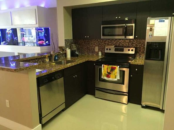 5077 N.W. 7 St. # 914, Miami, FL 33126 Photo 1