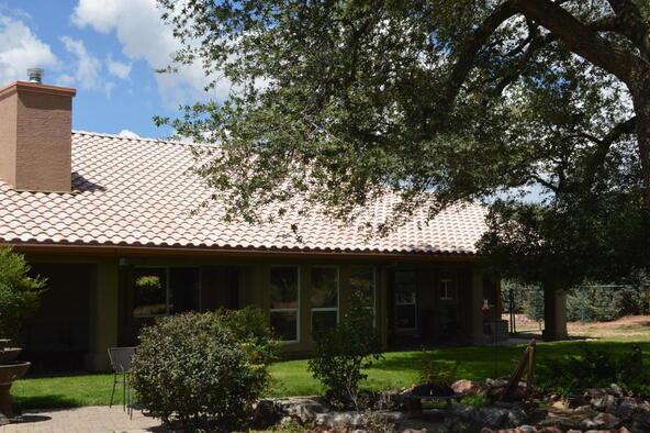 8579 N. Oak Forest Dr., Prescott, AZ 86305 Photo 63