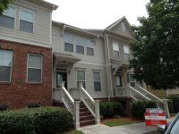 Home for sale: 4418 Village Field Pl., Suwanee, GA 30024