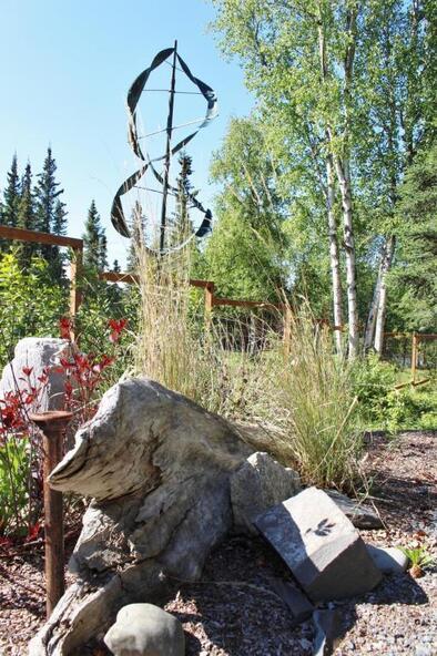 44050 Oehler Rd., Soldotna, AK 99669 Photo 67