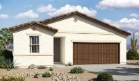Home for sale: 806 Locust Lane, Avondale, AZ 85323