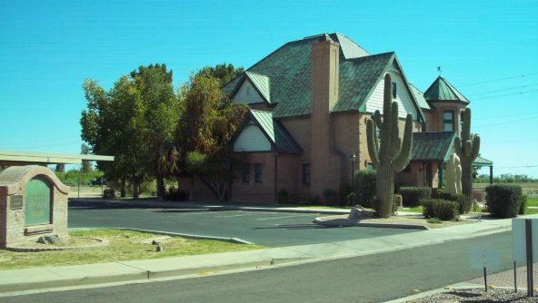 420 W. Casa Grande Lakes Blvd., Casa Grande, AZ 85122 Photo 7