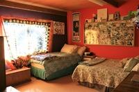 Home for sale: 0000 Charter Oak, Carlsbad, CA 92008