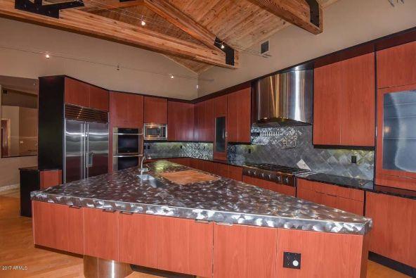 5429 W. Electra Ln., Glendale, AZ 85310 Photo 23