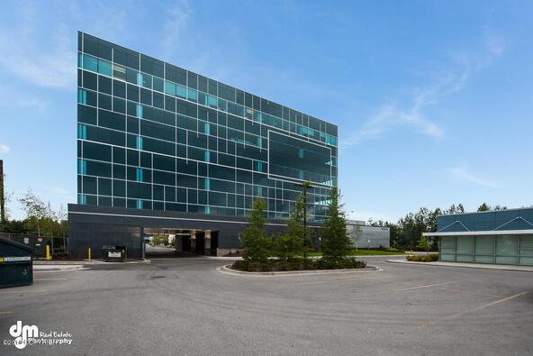 582 E. 36th Avenue, Anchorage, AK 99503 Photo 36