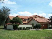 Home for sale: 41 Village Cir., Palm Coast, FL 32164